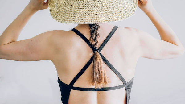 Oceaniss swimwear